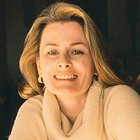 Mary Beth Clark